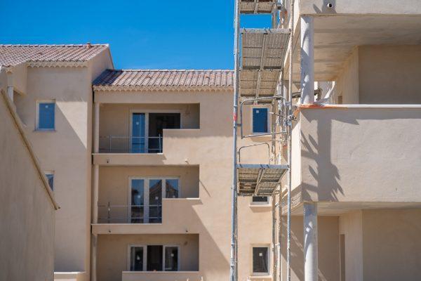 facades_eiffage_vaucluse_078