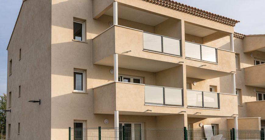 facades_vaucluse_012