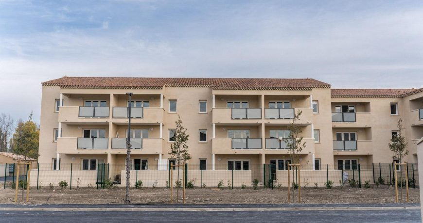 facades_vaucluse_031