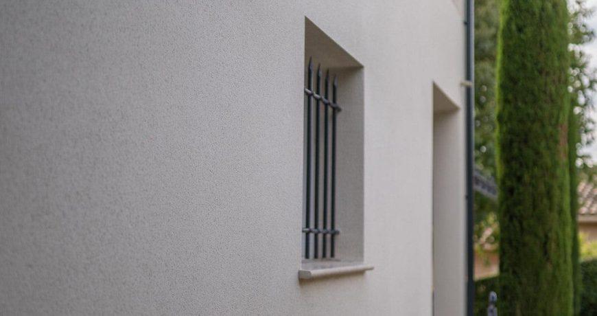 facades_vaucluse_092